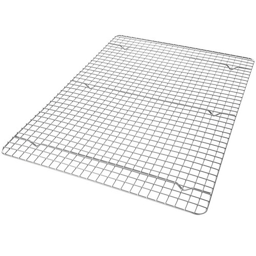 Cooling Rack Non-Stick - Extra Large, 19.75x13.62-in