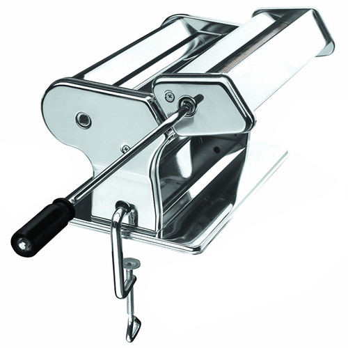 Pasta Maker - Extra Wide, 10-in
