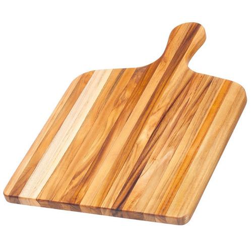 Gourmet Cutting & Serving Board - 20x14-in