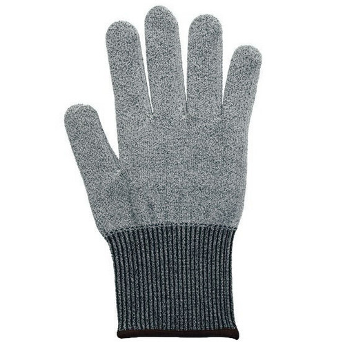 Cut Resistant Glove - Grey