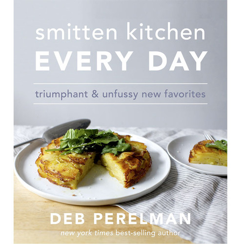 Smitten Kitchen Every Day
