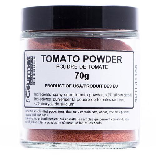 Tomato Powder, 70g
