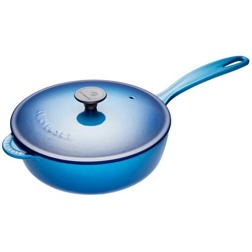 Blueberry Saucier Pan, 2.0L