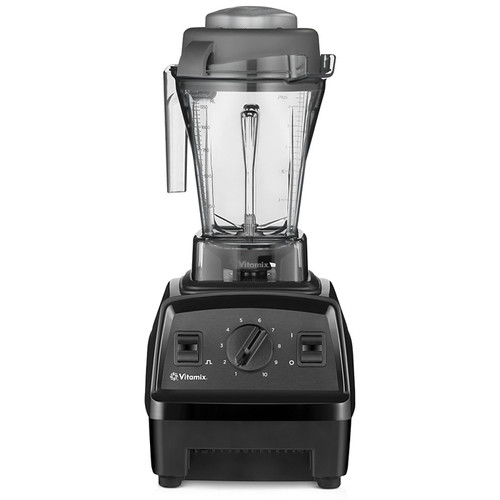 Explorian Series Blender E310 - Black