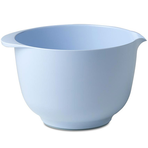 Mixing Bowl Margrethe - Nordic Blue, 2L