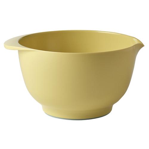 Mixing Bowl Margrethe - Nordic Lemon, 3L