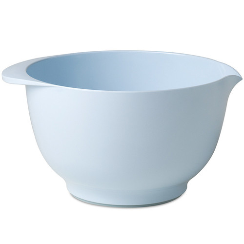 Mixing Bowl Margrethe - Nordic Blue, 3L