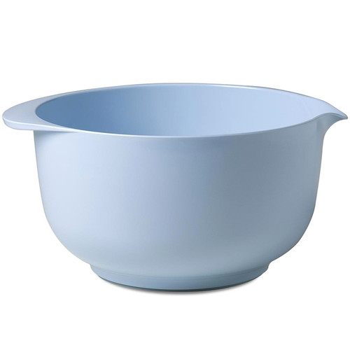Mixing Bowl Margrethe - Nordic Blue, 4L