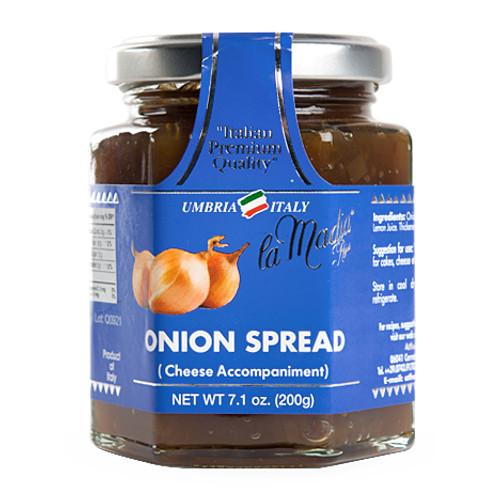 Onion Spread, 200g
