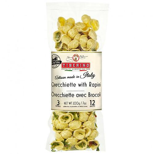 Orecchiette with Broccoli - One Pot Meal, 200g
