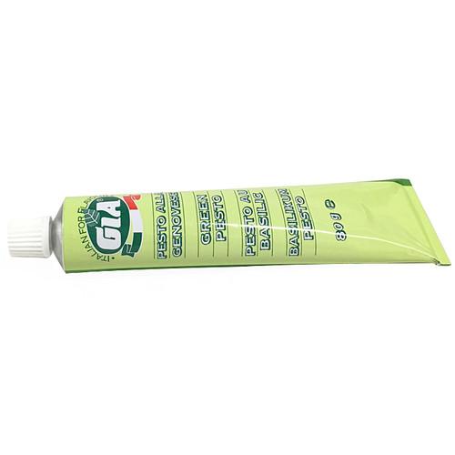 Green Basil Pesto, 80g