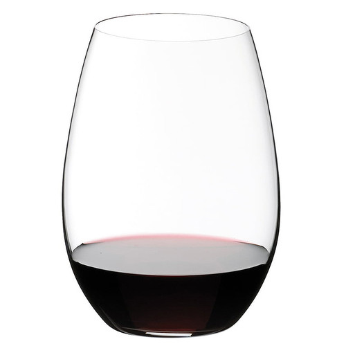 O Series - Syrah Shiraz Tumblers, Set of 2