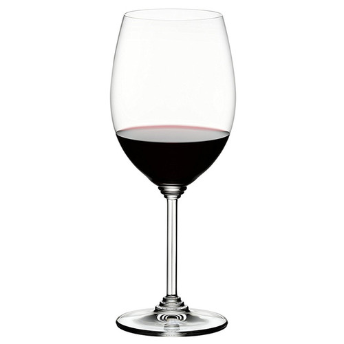 Wine Series - Cabernet Merlot Glasses, Set of 2
