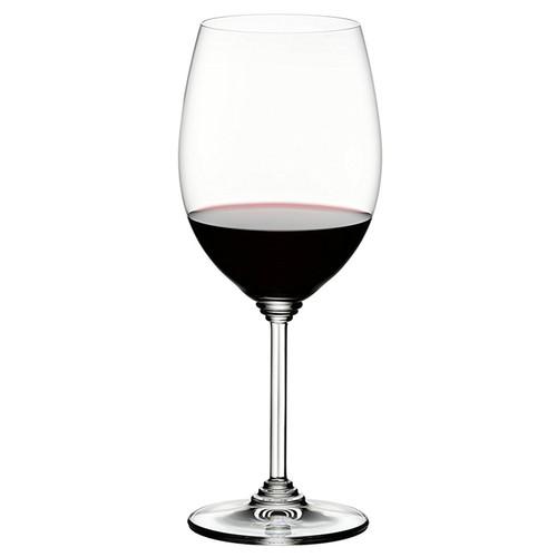 Wine Series - Cabernet Merlot Glasses, Set of 2