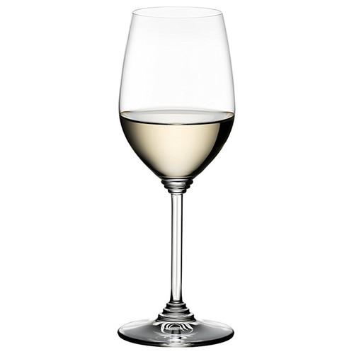 Wine Series - Zinfandel Glasses, Set of 2