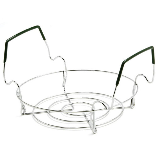 Canning Rack - Small, 8.25-in
