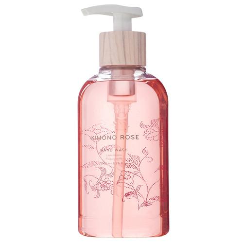 Kimono Rose - Hand Wash, 240ml