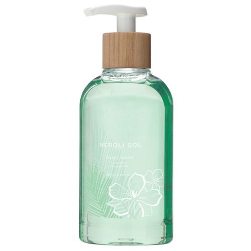 Neroli Sol - Hand Wash, 240ml