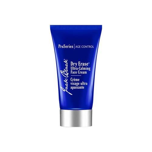 Dry Erase Ultra Calming Face Cream, 73ml