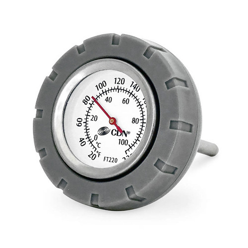 Multi-Purpose Floating Thermometer - FT220