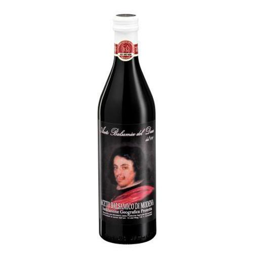Balsamic Vinegar of Modena - 2 Year, 500ml