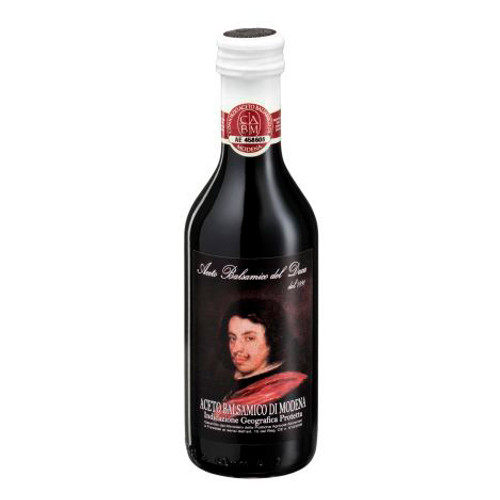 Balsamic Vinegar of Modena - 2 Year, 250ml