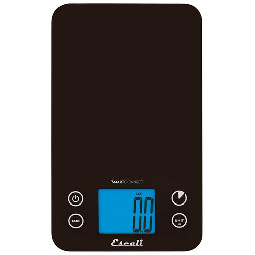 SmartConnect Digital Kitchen Scale