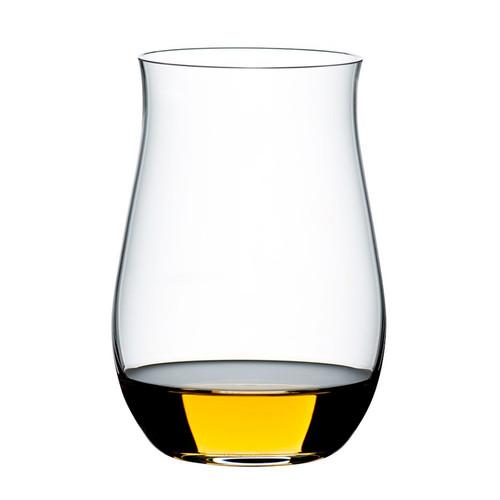 O Series - Cognac Tumbler, Set of 2