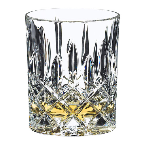 Spey Whisky Tumbler, Set of 2
