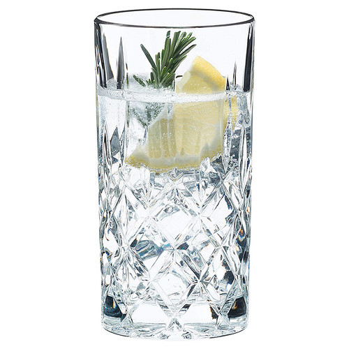 Spey Longdrink Tumbler, Set of 2