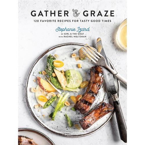 Gather & Graze