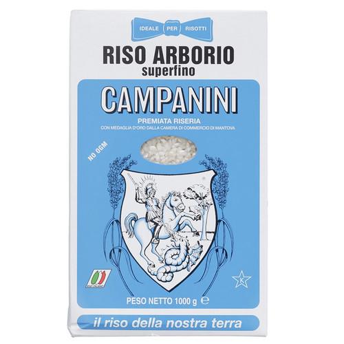 Arborio Risotto Rice, 1Kg