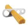 Spaghetti Measure - Stainless Steel