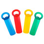 Jarkey Jar Opener - Assorted Colours