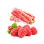 Raspberry Rhubarb Fruit Spread, 350ml