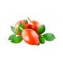 Rosehip Fruit Spread - Seedless, 350ml