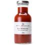 San Marzano Tomato Ketchup, 250ml