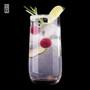 Gin & Tonic R-Evolution - Molecular Mixology Kit, 58g