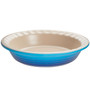 Blueberry Pie Dish - Stoneware, 23cm