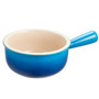 Blueberry French Onion Soup Bowl, 0.45L