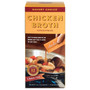 Chicken Broth Concentrate, 12 Stick Pouches