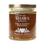 Fig & Honey Chutney, 195g