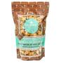 Caramel Chocolate Drizzle + Sea Salt - Popcorn, 225g