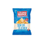 Sea Salt - Potato Chips, 36g