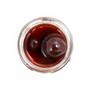 Griottines Cherries in Kirsch - Mini Jar, 18ml