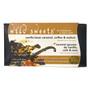 Blended Dark Chocolate Bar - Vanilla Bean Caramel + Coffee & Walnut, 65g