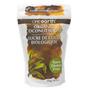 Coconut Sugar - Organic , 475g