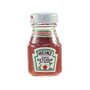 Mini Heinz Ketchup, 57ml