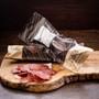 Artisanal Dried Salami - Argentinian, 170g