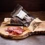 Artisanal Dried Salami - Roman, 170g